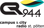 Campus & City Radio 94.4