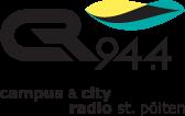 Campus Radio Logo