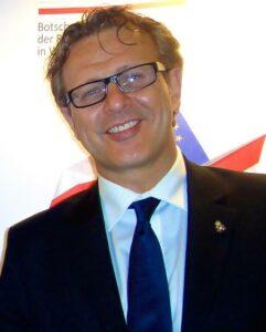 Andrzej Kempa - Radio Polonia Sport