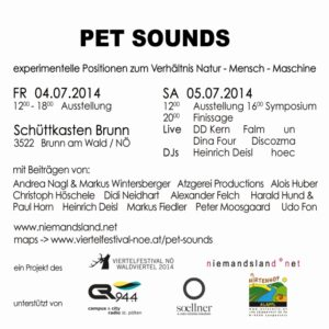 pet_flyer_back