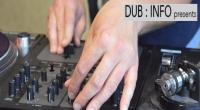 Dub:Info