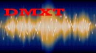 DMXT, 29.1., 0-6h