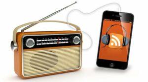90-jahre-radio-in-oesterreich-41-54822173