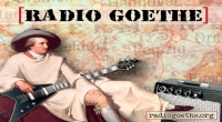 Radio Goethe, Mi. 13.1., 23-0h