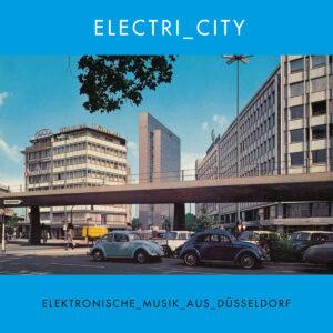 Electri_city-cover-JPG