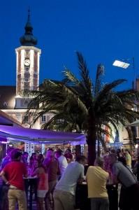 Sommerfestival_nurfürSendungBüroV