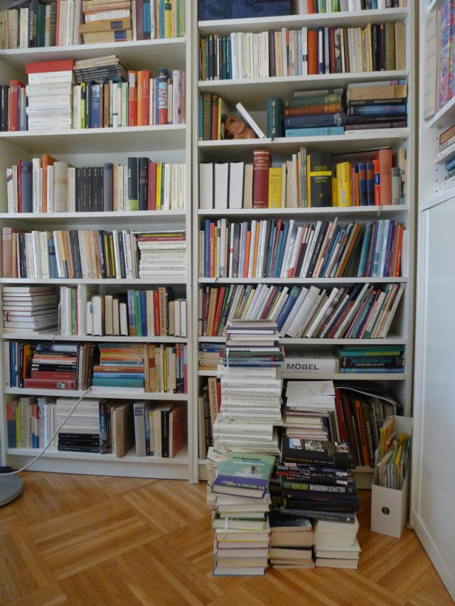 buecher 2_by barbara belic
