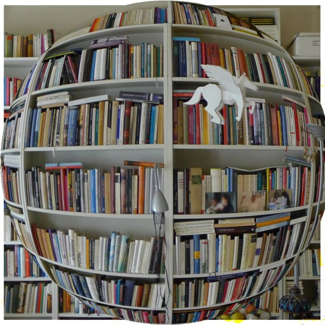 buecher 3_by barbara belic