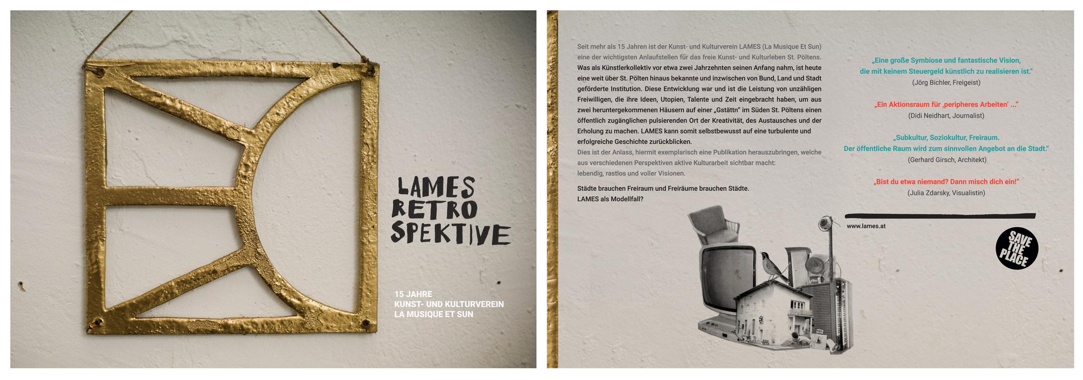 lames_retrospektive_ansicht