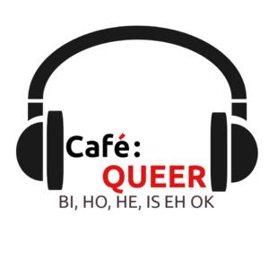 Café Queer OnAir