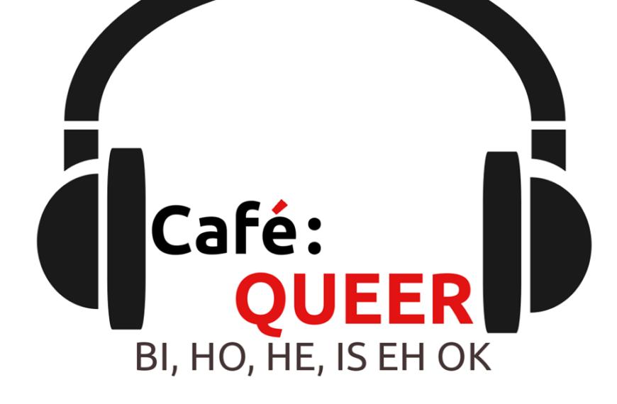 Austro Cafe Queer, Mi, 10.3., 20 h