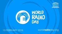 World Radio Day_1