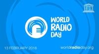 World Radio Day_1