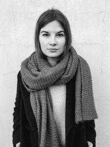 Elisabeth_Brucker