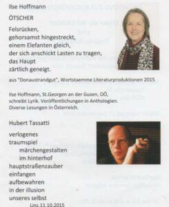 Ilse-Hubert
