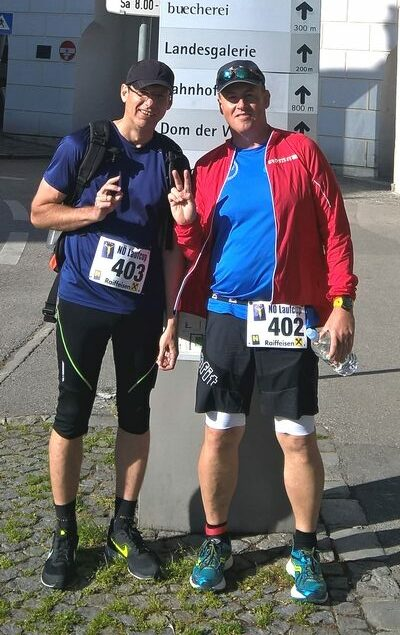 TM052Halbmarathon