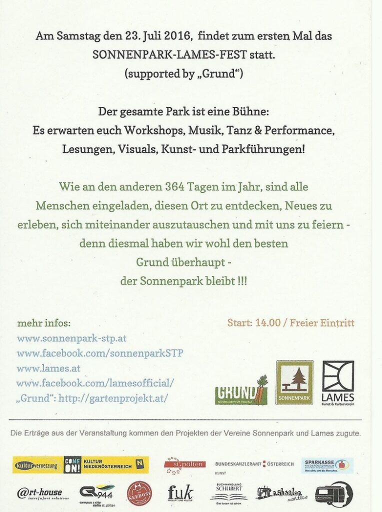 Sonnenparkfest_Flyer_b