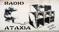 Radio Ataxia_Logo