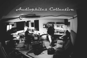 Audiophiles Collective