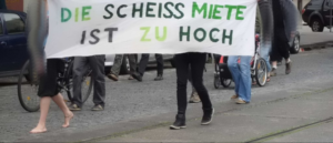 die_scheiss_miete2