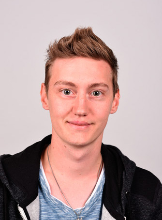 Christoph Mader