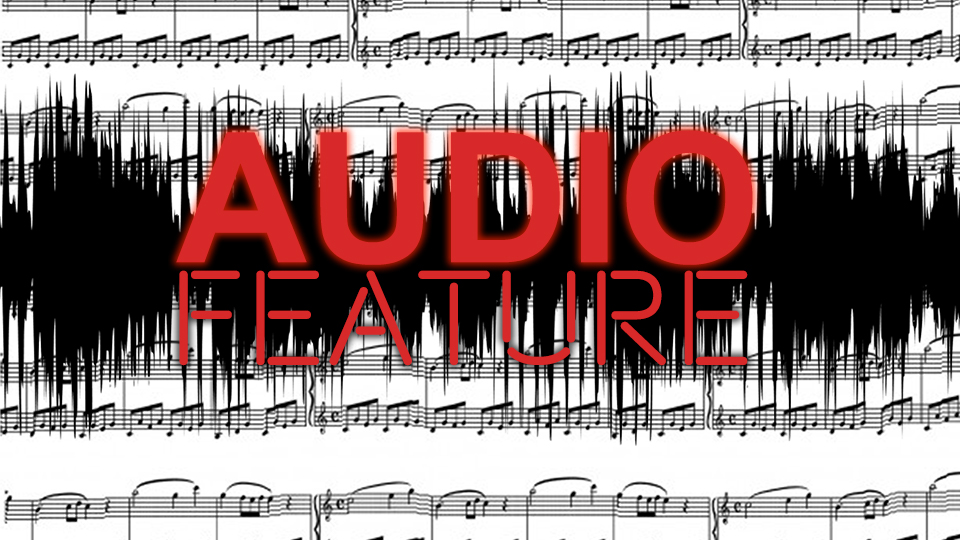 [:de]Audio Feature Beitragsbild[:]