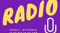 Werkstattradio, Mi, 5.8., 17h