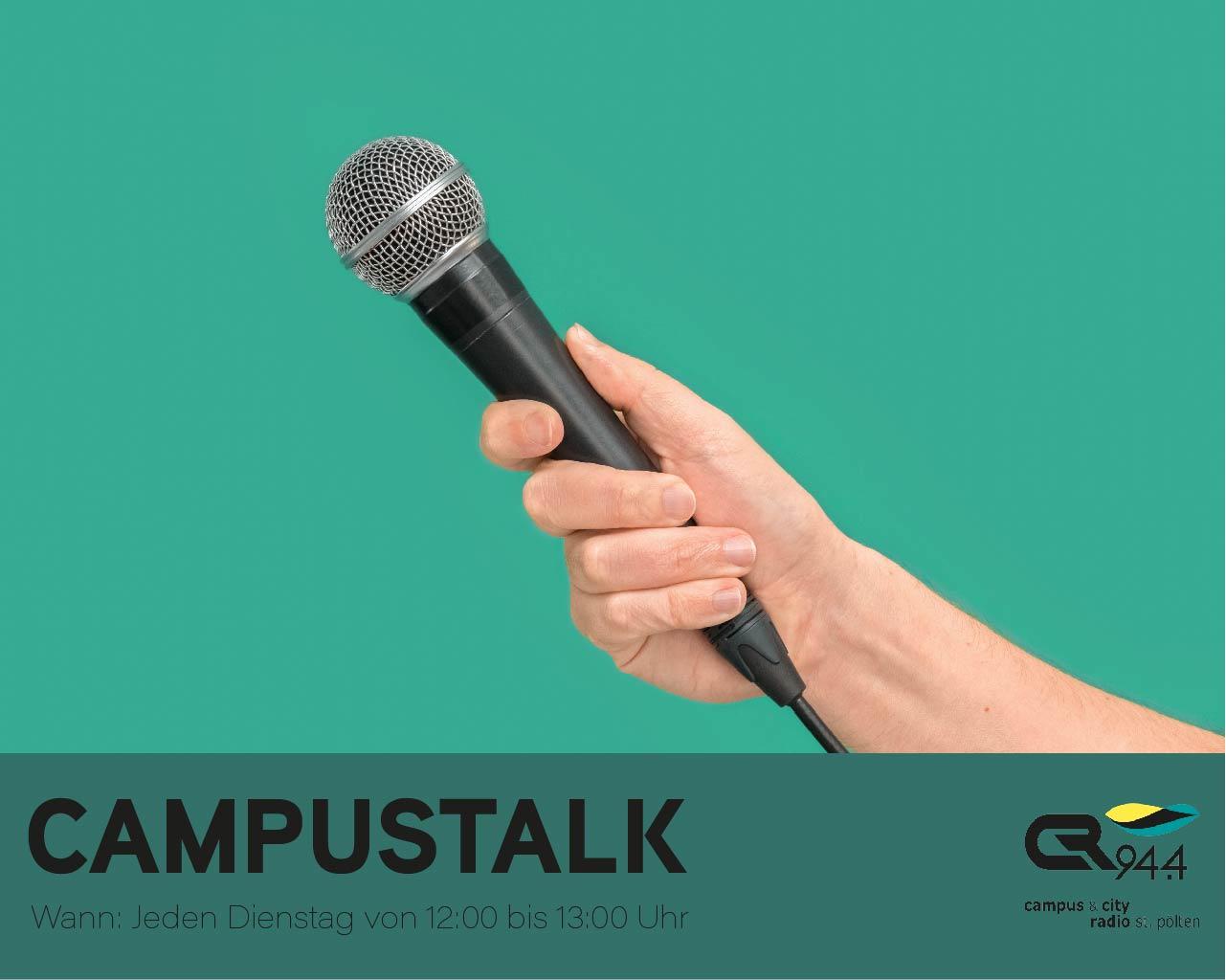 Campustalk zum Coding Contest und Creative Computing, Di. 31.3. 12-13h