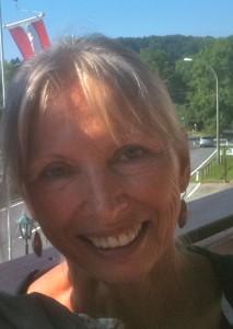 Christine Felkel