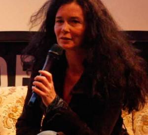 Gabriele Ebmer