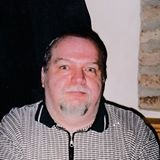 Karl Degelmann