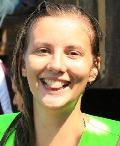 Magdalena Bauer