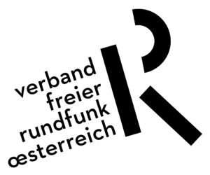 This image has an empty alt attribute; its file name is VFROe__Logo_schwarz-e1604918244501.jpg