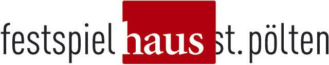 This image has an empty alt attribute; its file name is festspielhaus_stpoelten.jpg