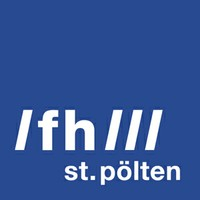 This image has an empty alt attribute; its file name is fh_stpoelten.jpg