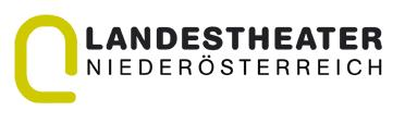 This image has an empty alt attribute; its file name is logo_landestheaternoe.jpg