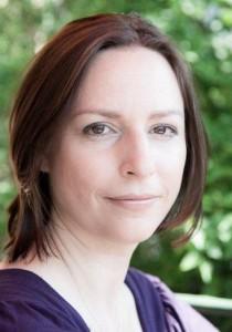 Ingrid Bichler