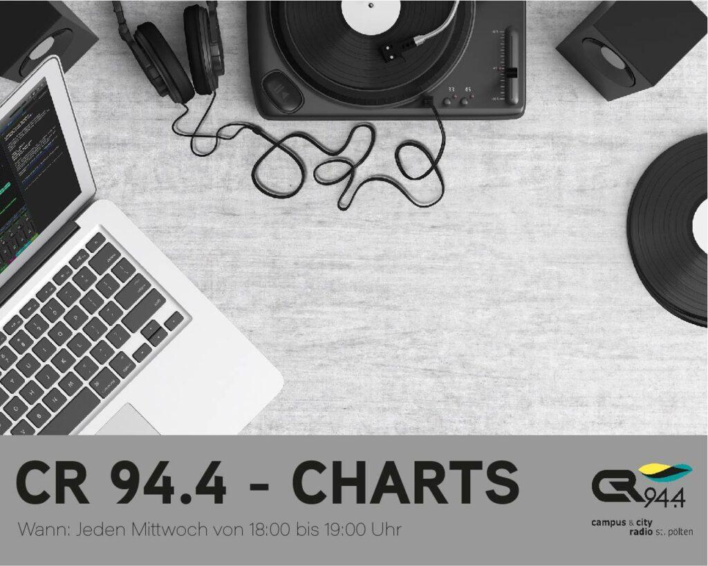 Charts 23.12.2020
