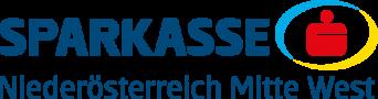 Sparkasse Niederösterreich Logo