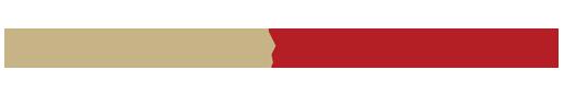 Cinema Paradiso Logo