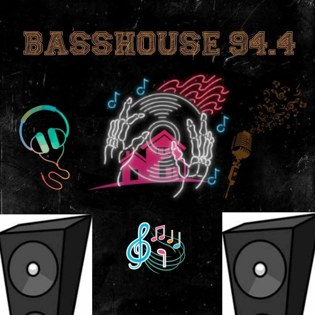 Basshouse 1