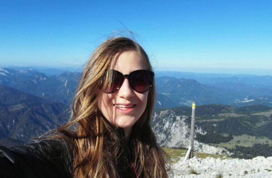 Chiara Poandl