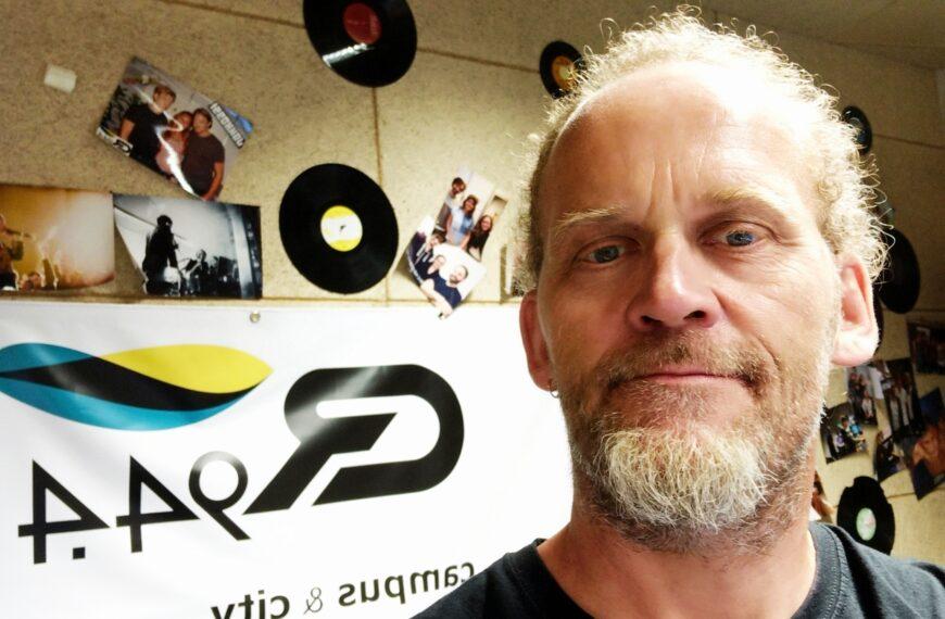 Knut Borowski