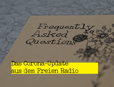 frequently asked queations