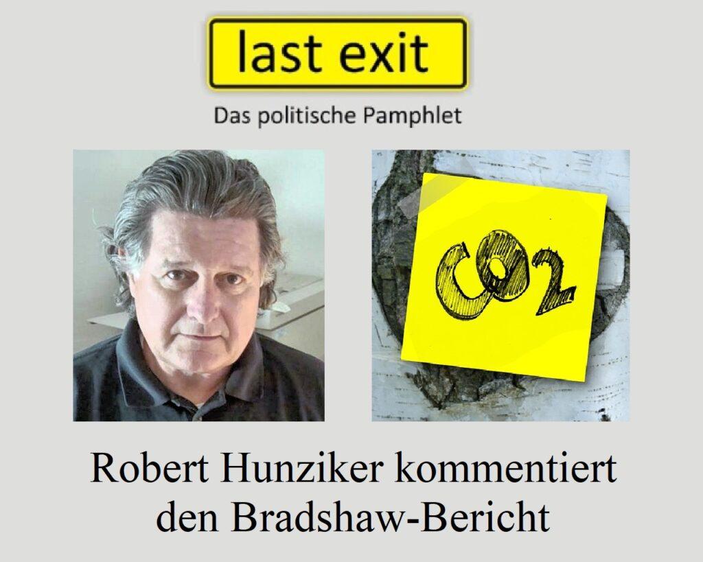 Last Exit Do, 10.6. / 10 Uhr