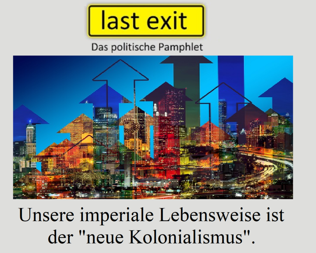 Last Exit, Do, 8.7., 10 Uhr